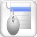 Icon of QuickPopMenuSetup