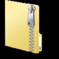 Icon of Quick Pop Menu Language Pack