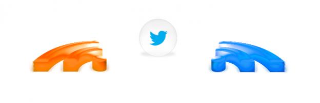 fetch-tweets-feeder